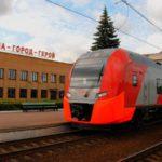 РЖД и Тульская область разрабатывают турмаршруты по железной дороге