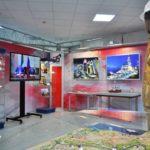 «Нефтяной» турмаршрут разработали в Тюменской области
