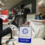 Таможенники: Система tax free может не заработать к чемпионату мира по футболу 2018 года