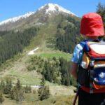 Туристические маршруты для детей-инвалидов и сирот запустят в Благовещенске