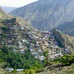 Власти Дагестана хотят восстановить заброшенные села благодаря турмаршрутам