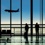 Объединение пассажиров считает, что авиабилеты подорожают из-за возвратов