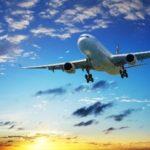 После жеребьевки ЧМ-2018 запросы на авиабилеты в Россию из-за границы выросло в 10 раз