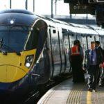 Рост цен на ж/д билеты в Великобритании будет самым значительным за пять лет