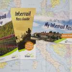 Туристам предложат объехать Европу с одним билетом