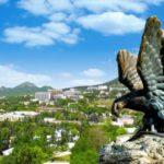 Курортный сбор на Ставрополье: туристам сократят срок на регистрацию