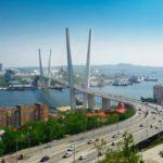 Иностранцы выкупили пятизвездочную гостиницу во Владивостоке