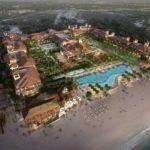 Lopesan инвестирует 150 млн. долларов США в новый курорт в Доминикане