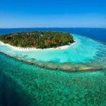 Kurumba Maldives — открытие нового «FEZ» Shisha Lounge