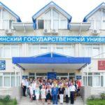 Минкурортов Кубани и Сочинский госуниверситет будут обучать специалистов курортной сферы