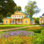 Число посетивших Пензенскую область зарубежных туристов вырастет за год в 2,2 раза