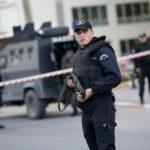 МИД РФ: власти Турции справляются с обеспечением безопасности россиян на курортах
