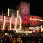 Гуадалупе признана самой красивой испанской деревней в рождественское время