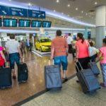 АТОР: туроператор «Матрешка Тур» должен сам решить вопрос с вывозом туристов из Китая