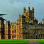 Великобритания планирует принять рекордное число туристов в 2018 году