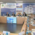 Морской туризм станет главной темой Тихоокеанского туристского форума в 2018 году