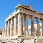 Туристический сбор начнут взимать с постояльцев отелей Греции с 1 января