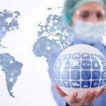 Татарстан рассчитывает стать полноправным участником рынка медицинского туризма