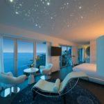Отель на Майорке оборудовал номер «люкс» для любителей астрономии