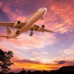 Российские авиакомпании увеличили перевозки в ноябре на 15%, до 7,6 млн человек