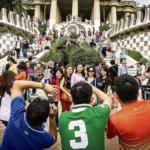 Исторический центр Барселоны хотят «разгрузить» от автомобилей