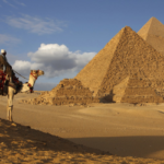 Цены на предновогодние туры в Египет падают