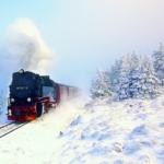 «Укрзалізниця» відкрила продаж квитків на 29 додаткових поїздів